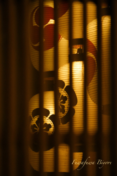 京都祇園祭後祭 **_d0344864_20524182.jpg