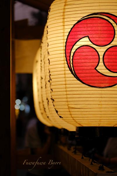 京都祇園祭後祭 **_d0344864_20525251.jpg