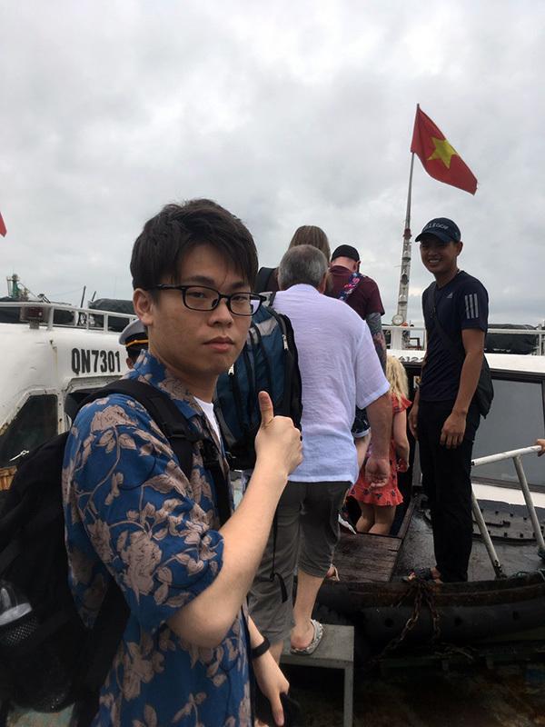 ナルティス社員旅行2019@ベトナム・ハノイ_vol.2_c0048265_15565152.jpg