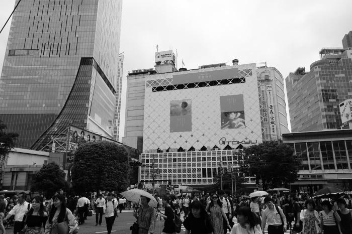 変貌する街 - 渋 谷 -_d0349265_10573021.jpg