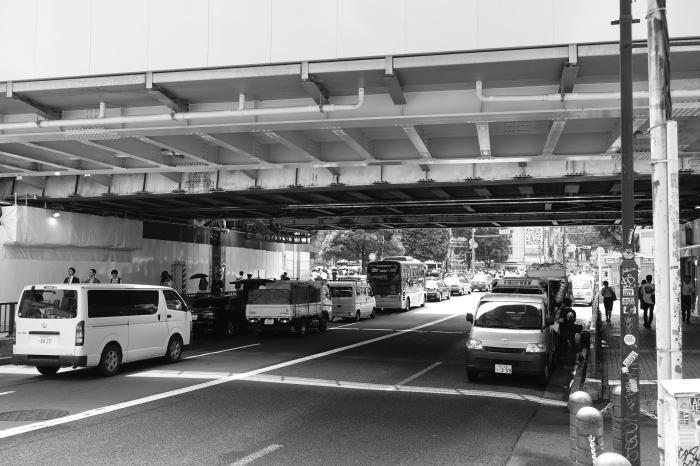 変貌する街 - 渋 谷 -_d0349265_10592412.jpg