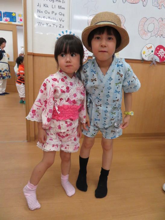 Summer Festival_e0119166_17361242.jpg