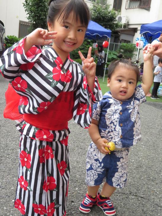 Summer Festival_e0119166_17362292.jpg