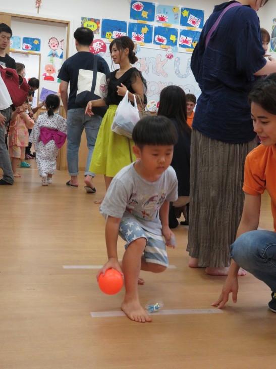 Summer Festival_e0119166_18101580.jpg
