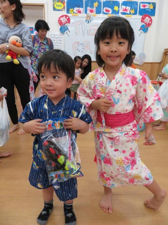 Summer Festival_e0119166_18133553.jpg