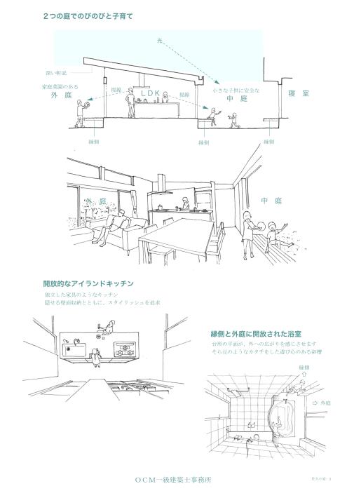 「佐久の家」_f0230666_09375391.jpg