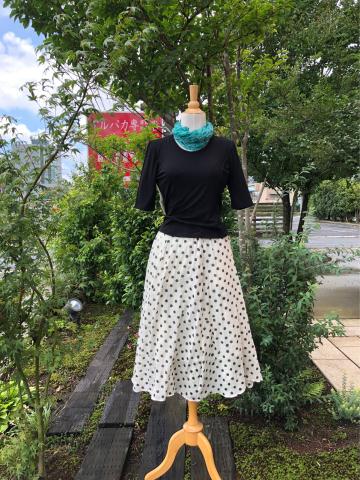 夏ふく 笠間店にて最終SALEです_d0187468_14472503.jpg