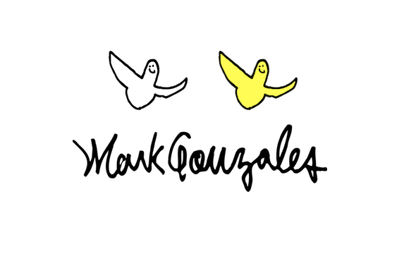 Mark Gonzales 2019 A/W Collection Coming soon..._f0020773_20183592.png