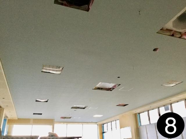 新鹿児島通所リハ進捗状況( ^ω^ )_a0079474_14141071.jpeg