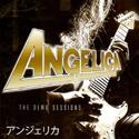 クリスチャンHMバンドANGELICAのデビュー前音源、初代ヴォーカリスト Andy Lyonの歌声が聞けるデモテープがCD化リリース!_c0072376_12353705.jpg