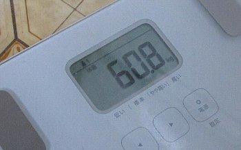 7月23日「独り飲み」_f0003283_08055134.jpg