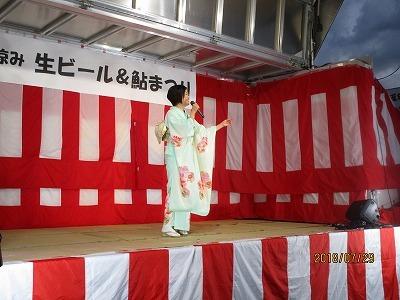 生ビール&鮎まつり実行委員会_b0092684_13335153.jpg