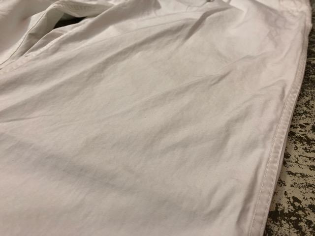 ミリタリーホワイトカラー!!(マグネッツ大阪アメ村店)_c0078587_13111491.jpg