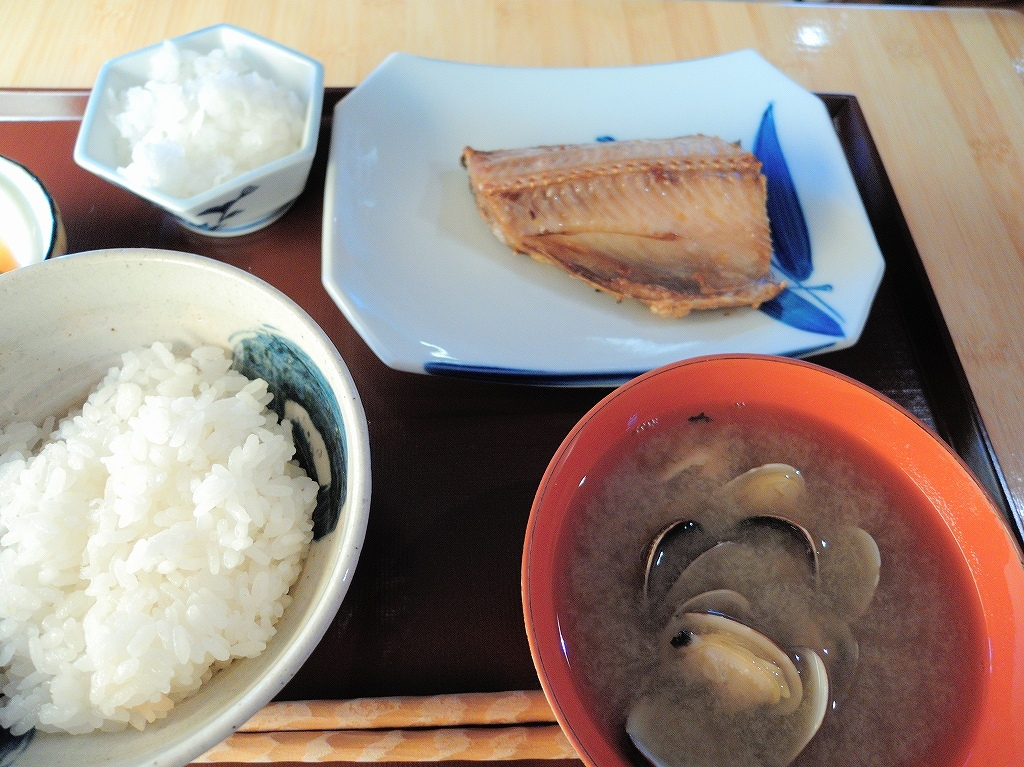 魚くに@妙蓮寺_b0400788_22363058.jpg