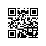 b0408892_22551924.jpg