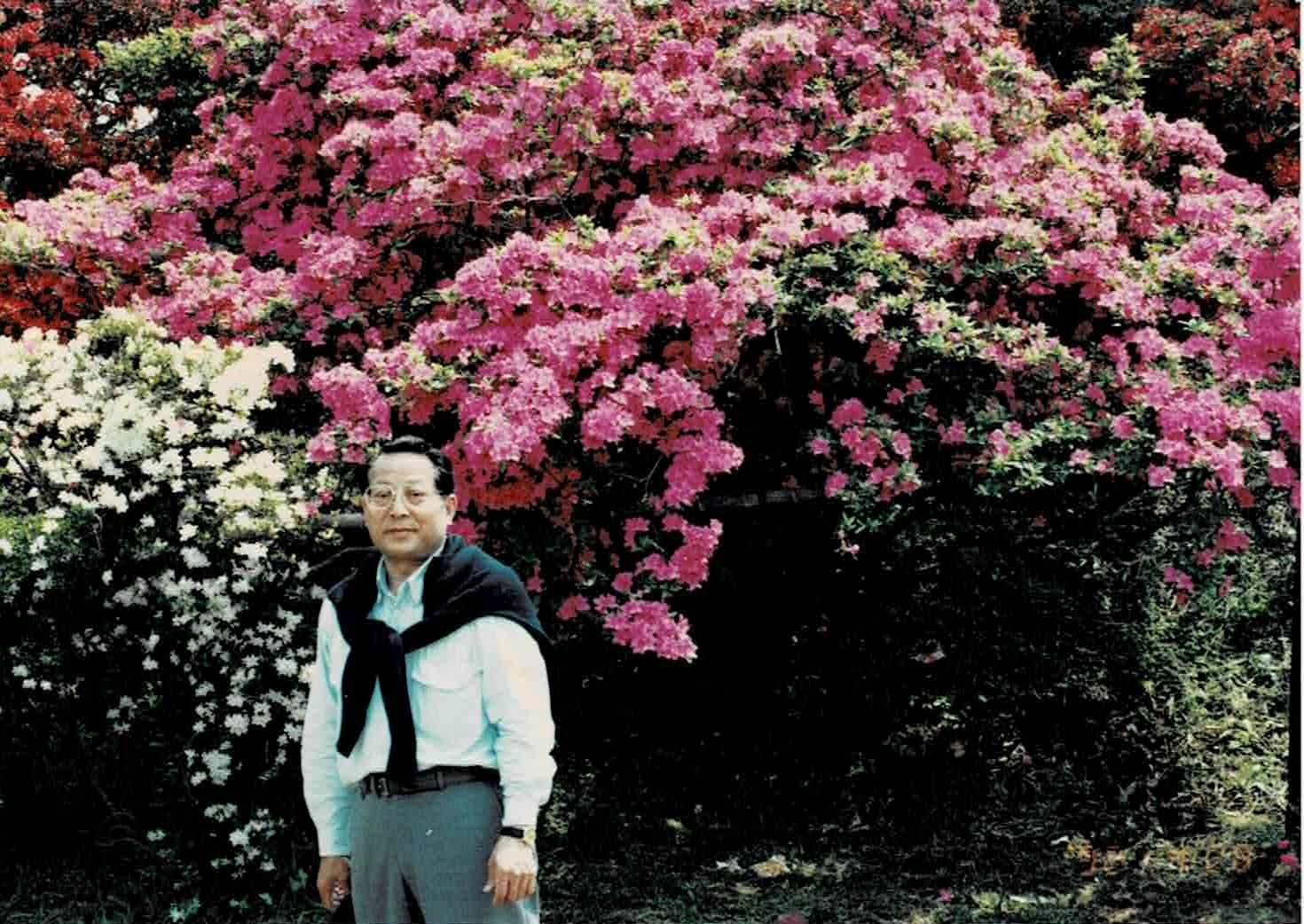 2019年7月26日  土浦市社会福祉施設長嶺ふれあい30周年 土浦電子従業員館林つつじ見に_d0249595_13493569.jpg