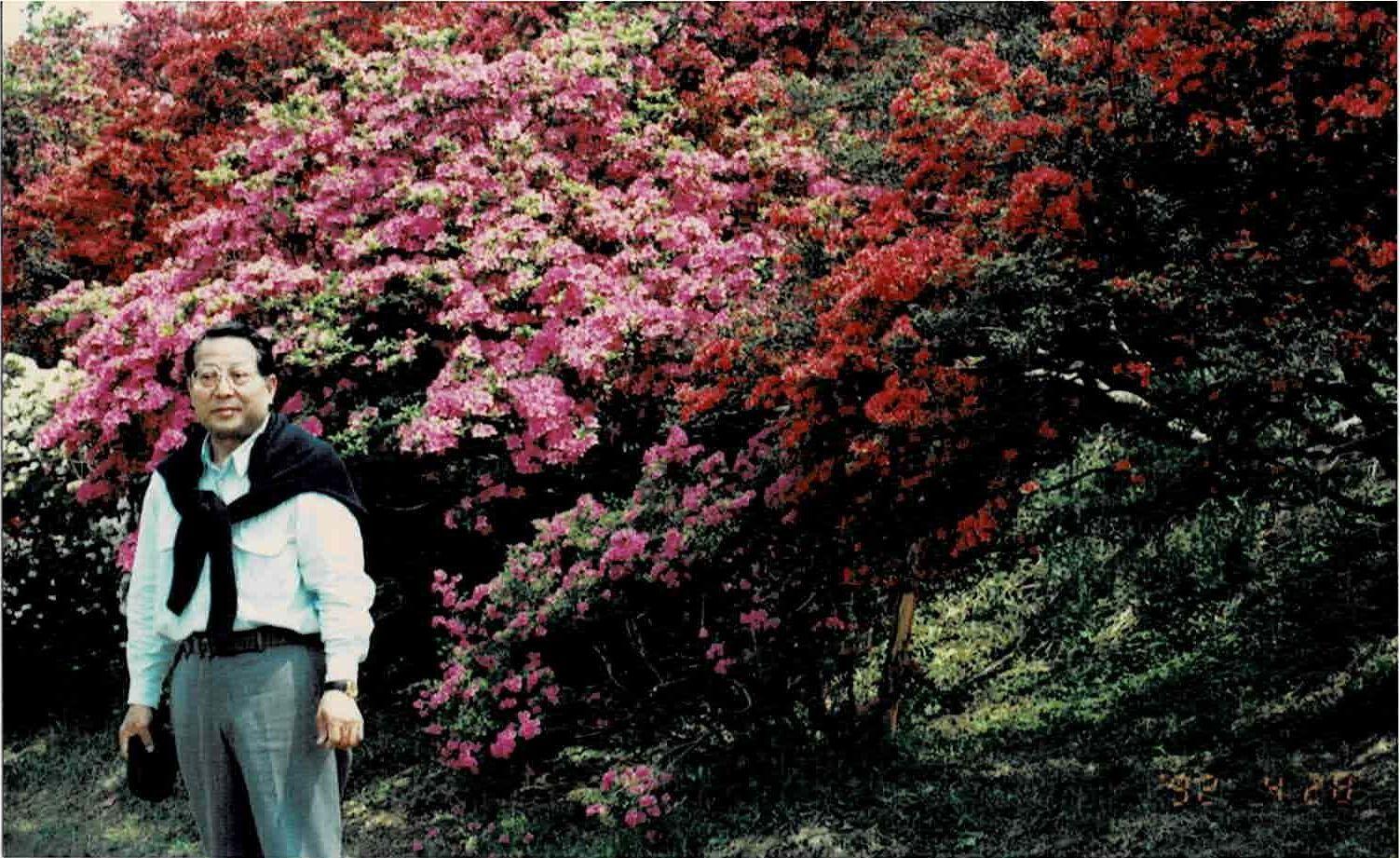 2019年7月26日  土浦市社会福祉施設長嶺ふれあい30周年 土浦電子従業員館林つつじ見に_d0249595_13495517.jpg