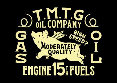◆ T.M.T.G T-shirts 予約開始 ◆_c0078202_14345325.jpg