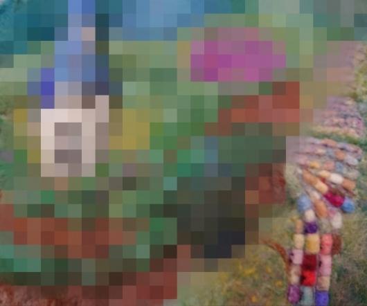 f0329602_13003032.jpg