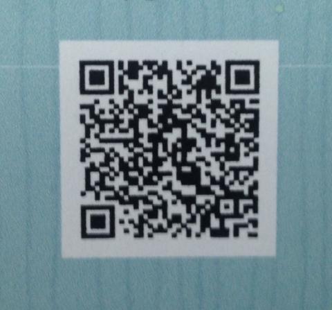 d0367504_10004077.jpg