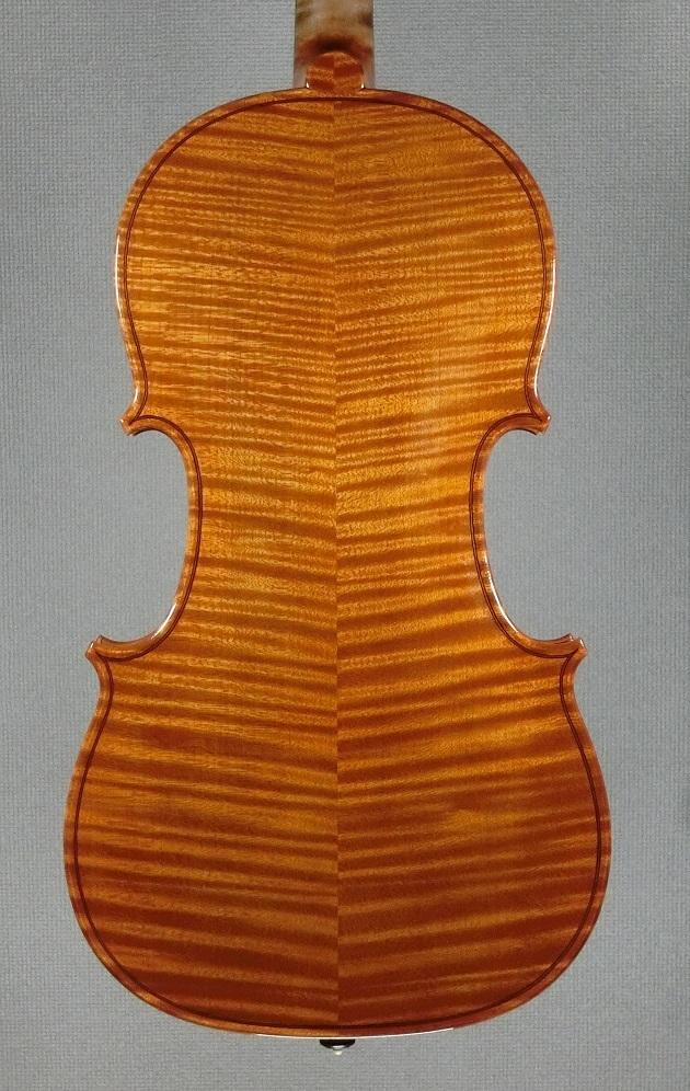 バイオリン2019_d0299605_23593805.jpg