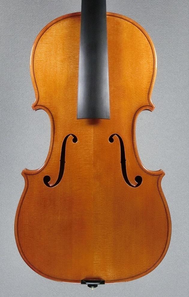 バイオリン2019_d0299605_23593825.jpg