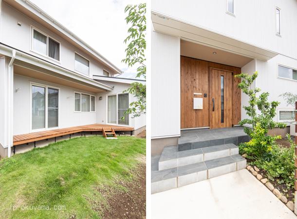 IECOCORO 埼玉で建てる注文住宅_d0080906_17263501.jpg