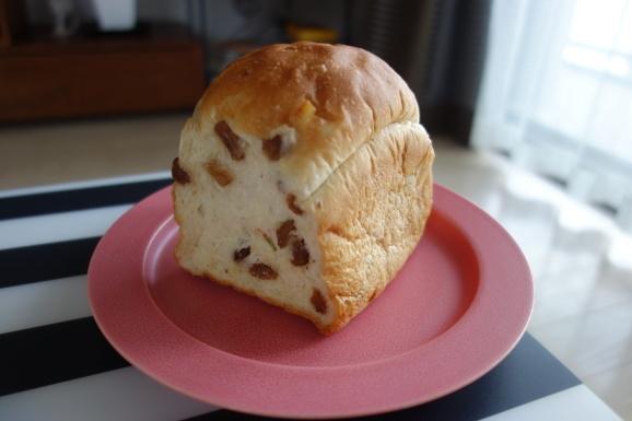ル・ルソールのパン&ユヌクレさんのパン_e0230011_16382915.jpg