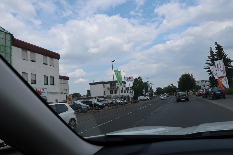 スバルドイツを表敬訪問_f0076731_20034969.jpg