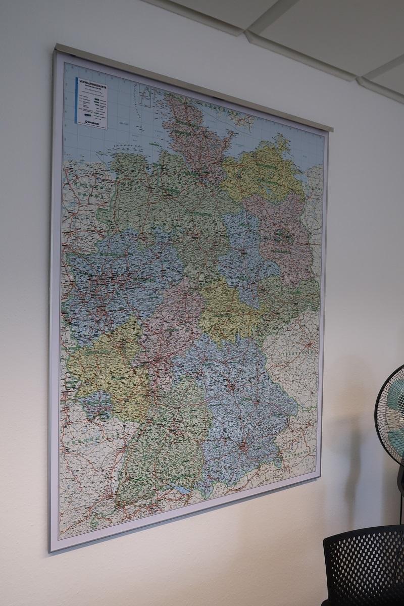 スバルドイツのオリジナリティに感動_f0076731_20060869.jpg