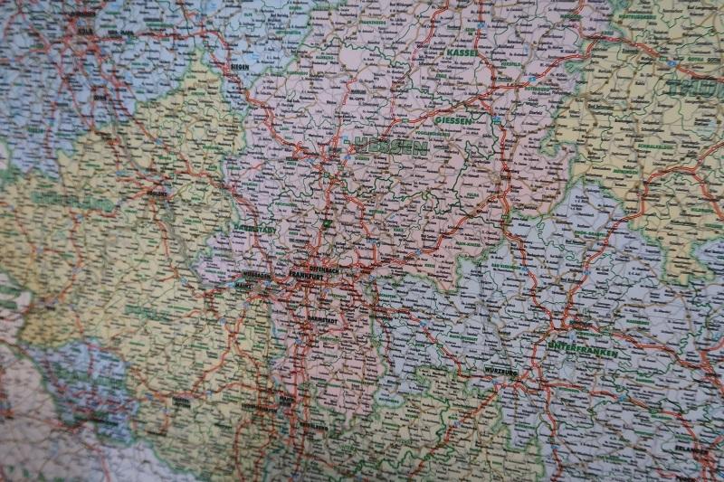 スバルドイツのオリジナリティに感動_f0076731_20061457.jpg