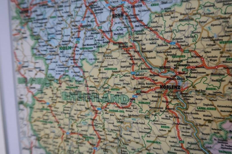 スバルドイツのオリジナリティに感動_f0076731_20062566.jpg