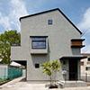 「音楽室のある家」施工例へアップしました_f0170331_10302749.jpg