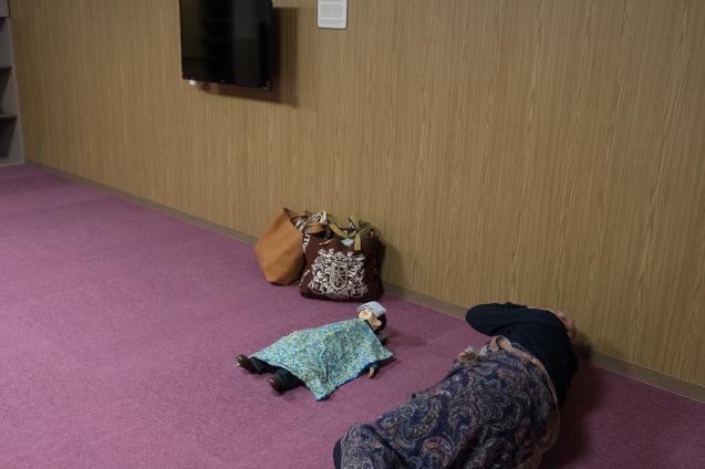 津軽海峡フェリーで 函館から青森へ_e0369736_18494366.jpg