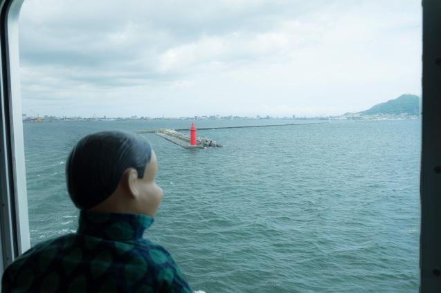 津軽海峡フェリーで 函館から青森へ_e0369736_18494377.jpg