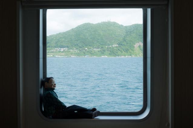 津軽海峡フェリーで 函館から青森へ_e0369736_18494611.jpg