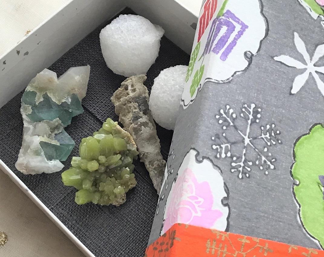 鉱物お菓子函_c0157242_10194639.jpg