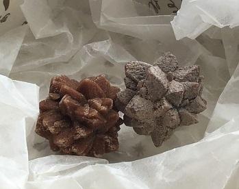 鉱物お菓子函_c0157242_10195553.jpg