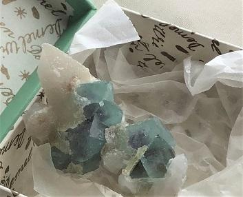 鉱物お菓子函_c0157242_10195884.jpg