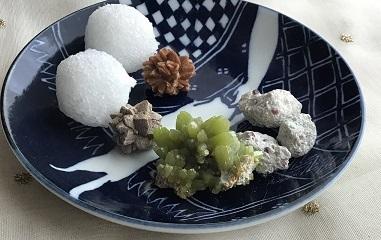鉱物お菓子函_c0157242_10200101.jpg