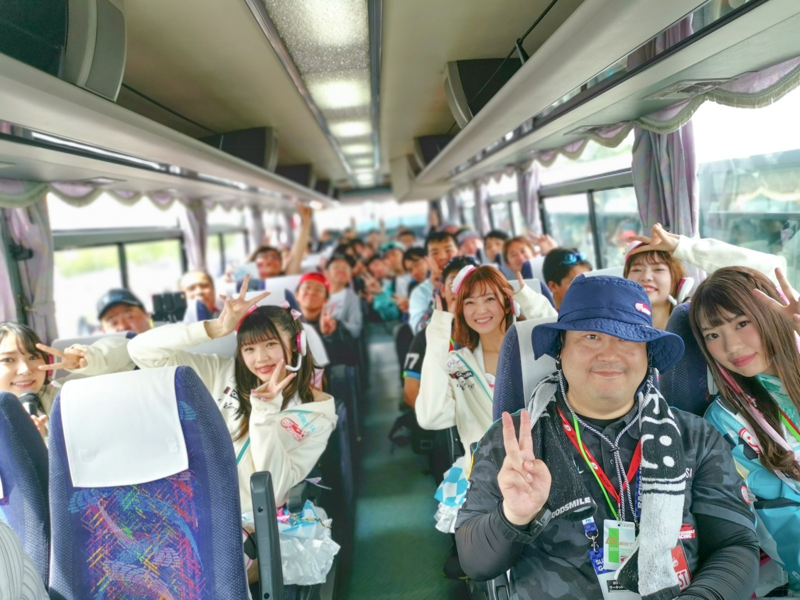 【SUPER GT Round5 富士】 サーキットサファリとミクサポ撮影会のお知らせ_e0379343_12031228.jpeg