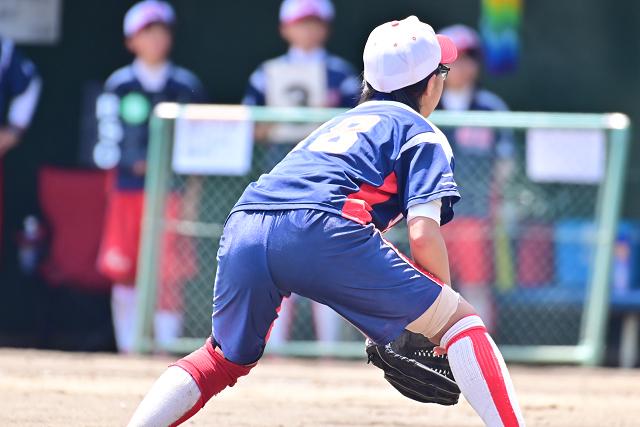 2019福島県大会準優勝 安達中_b0249247_20103371.jpg