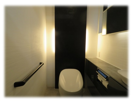 トイレのリフォームしました!_e0159249_16141533.jpg