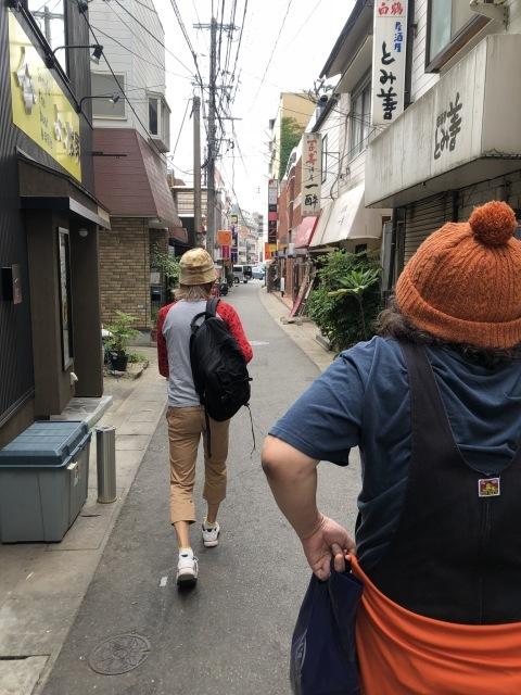 福岡六本松ハートストリングススタジオ_c0132052_09103490.jpg