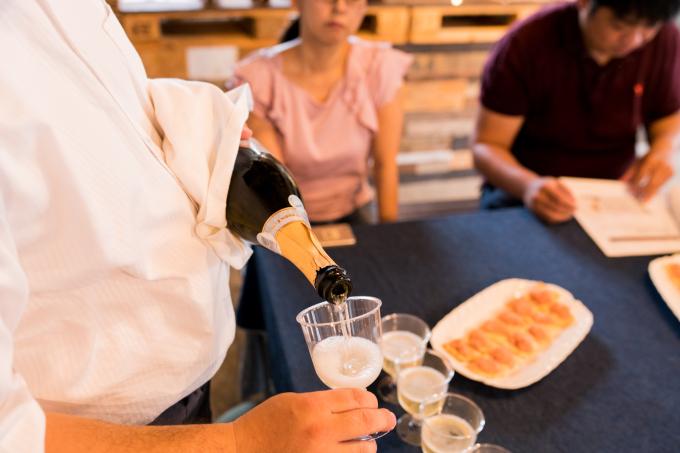 【9年目に突入!】ルーマニア料理教室 スクタリウです。_d0226963_09584360.jpeg