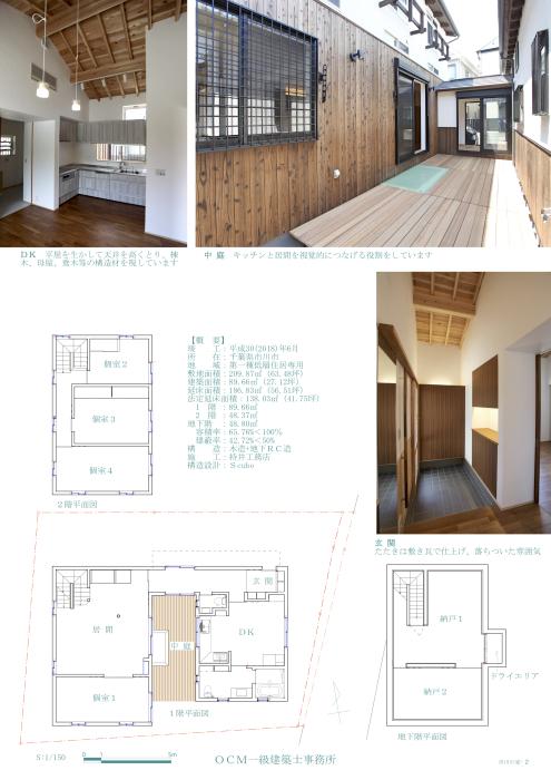 「市川の家」_f0230666_13272968.jpg