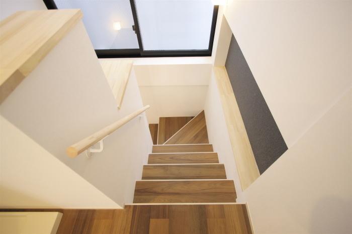 台東区「小島の家」3階 寝室_f0230666_15160261.jpg