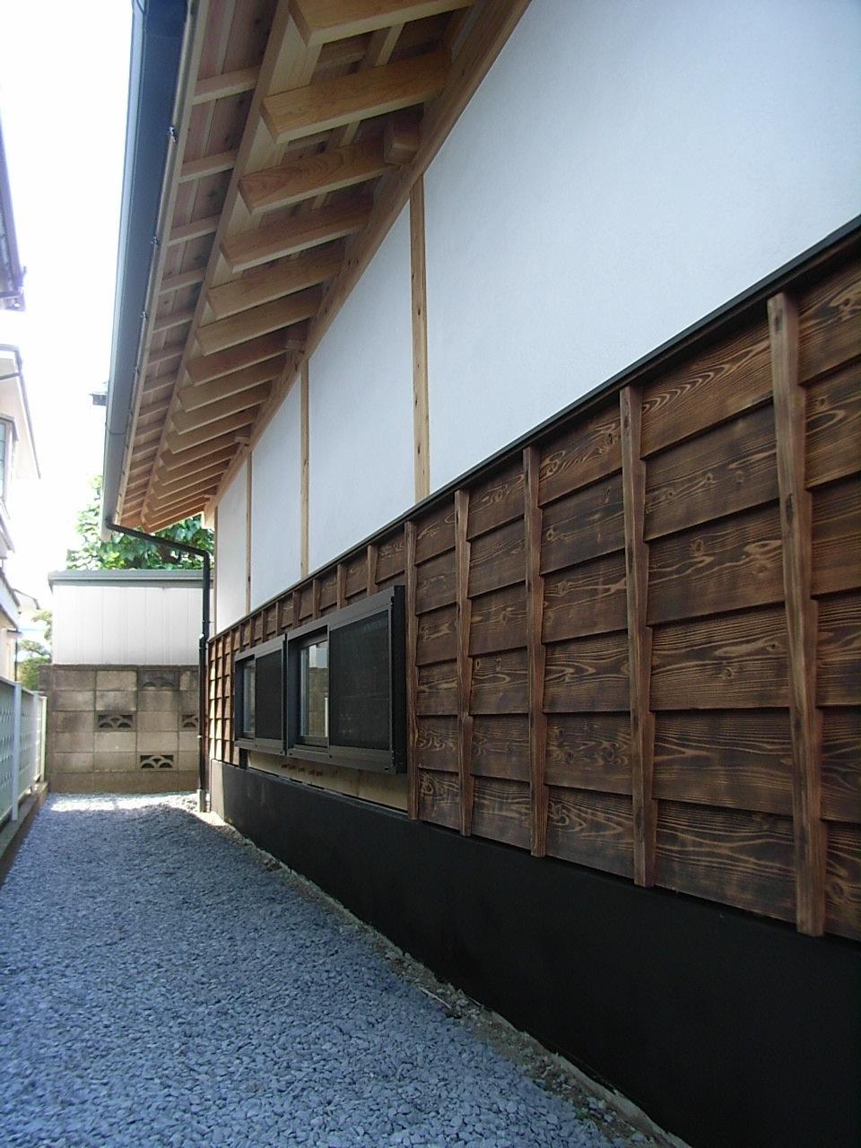 「上尾の家」_f0230666_15242014.jpg