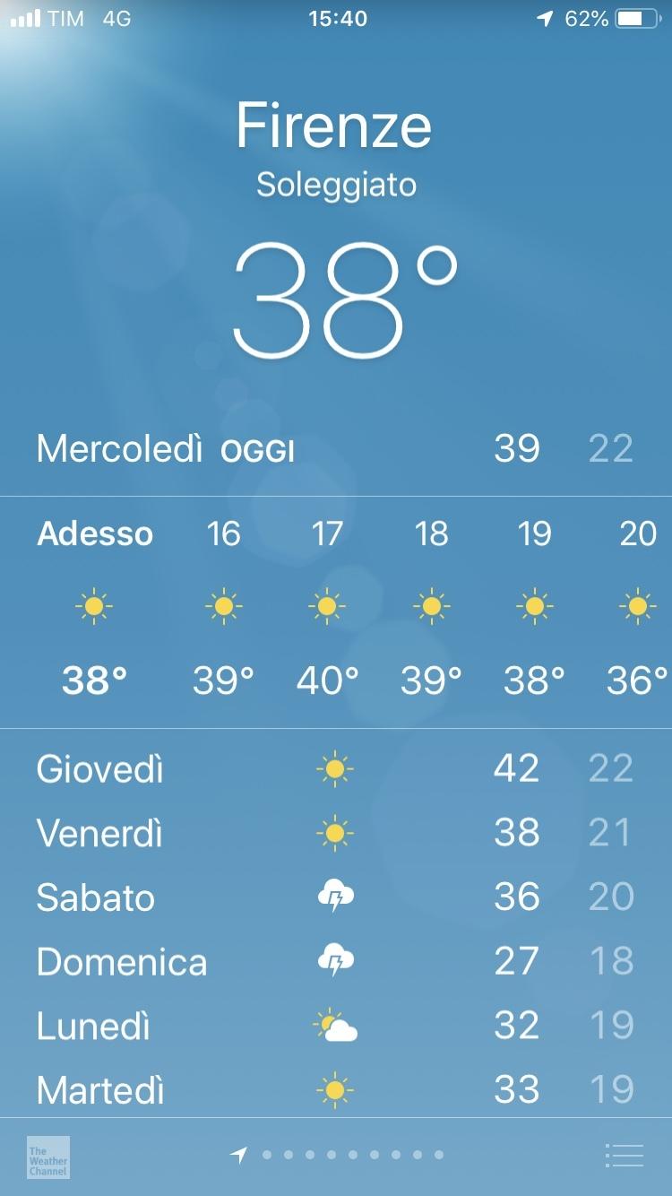 一番暑い時間帯にフィレンツェを楽しく散歩した_a0136671_00212979.jpeg