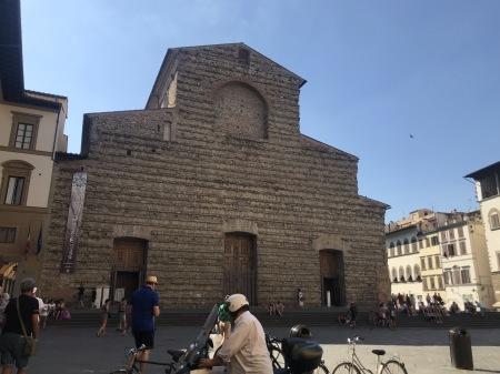 一番暑い時間帯にフィレンツェを楽しく散歩した_a0136671_00221247.jpg